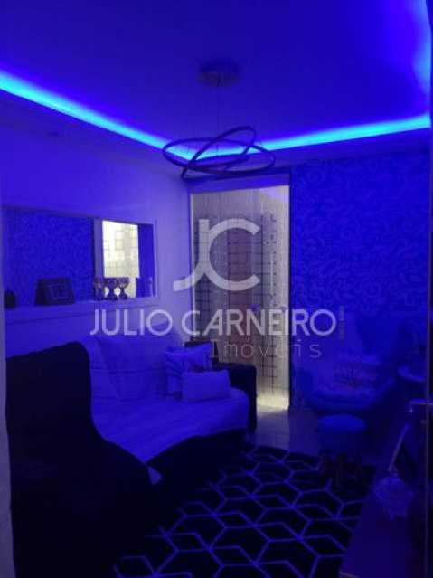 468141486198561Resultado - Apartamento 2 quartos à venda Rio de Janeiro,RJ - R$ 175.000 - CGAP20024 - 5