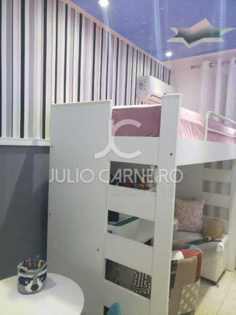 468184360048855Resultado - Apartamento 2 quartos à venda Rio de Janeiro,RJ - R$ 175.000 - CGAP20024 - 9