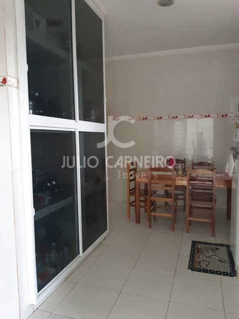 WhatsApp Image 2021-01-22 at 1 - Casa 3 quartos à venda Mesquita,RJ - R$ 1.365.000 - JCCA30011 - 7
