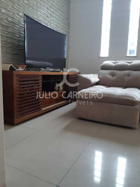 WhatsApp Image 2021-01-22 at 1 - Casa 3 quartos à venda Mesquita,RJ - R$ 1.365.000 - JCCA30011 - 10