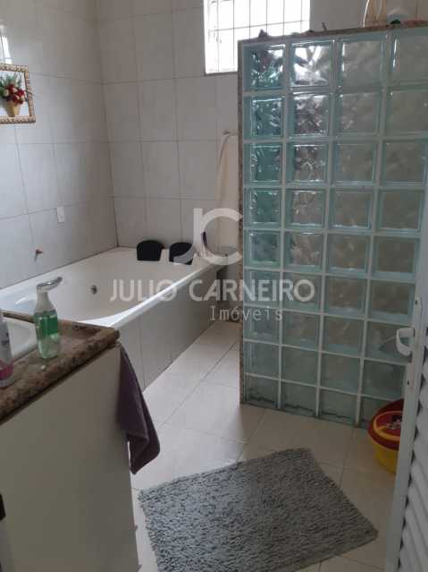 WhatsApp Image 2021-01-22 at 1 - Casa 3 quartos à venda Mesquita,RJ - R$ 1.365.000 - JCCA30011 - 11