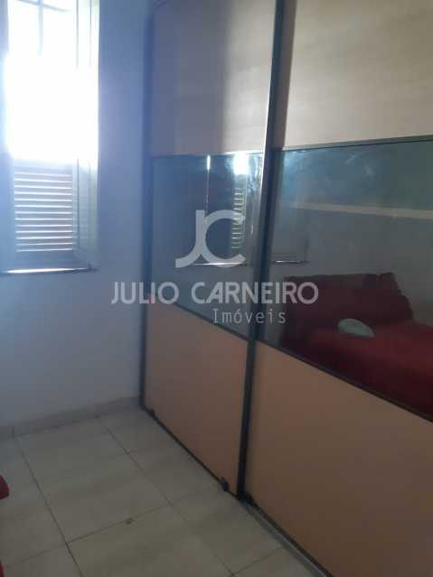 WhatsApp Image 2021-01-22 at 1 - Casa 3 quartos à venda Mesquita,RJ - R$ 1.365.000 - JCCA30011 - 12