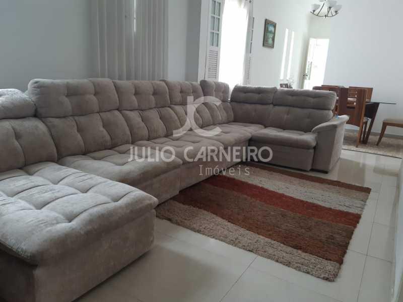 WhatsApp Image 2021-01-22 at 1 - Casa 3 quartos à venda Mesquita,RJ - R$ 1.365.000 - JCCA30011 - 13