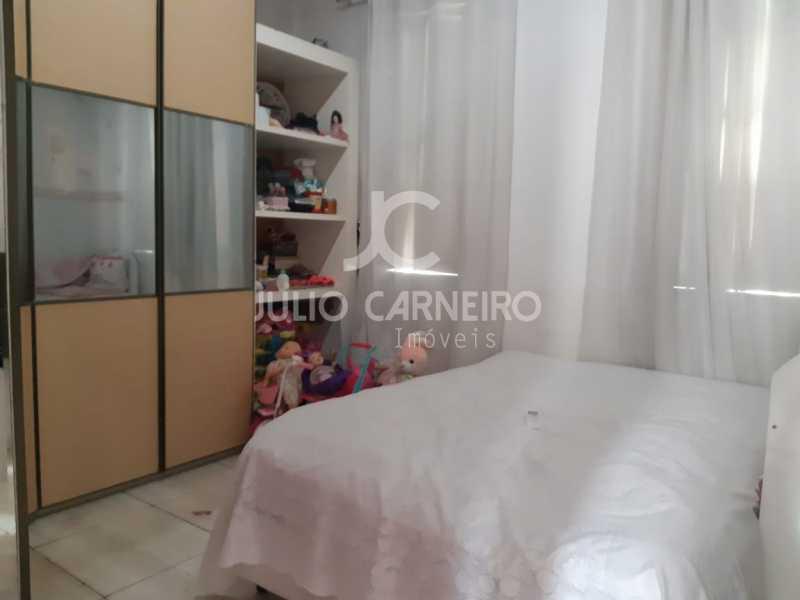 WhatsApp Image 2021-01-22 at 1 - Casa 3 quartos à venda Mesquita,RJ - R$ 1.365.000 - JCCA30011 - 14