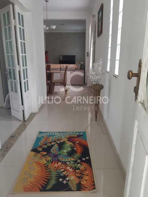 WhatsApp Image 2021-01-22 at 1 - Casa 3 quartos à venda Mesquita,RJ - R$ 1.365.000 - JCCA30011 - 15