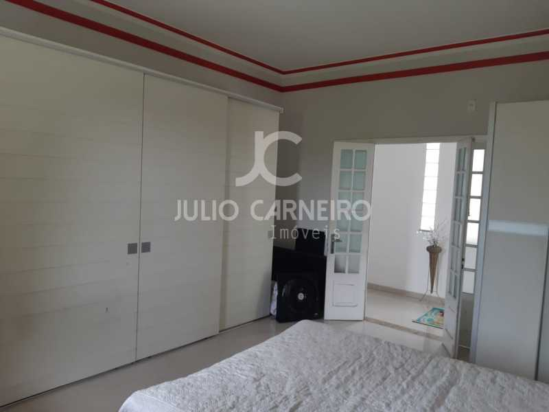 WhatsApp Image 2021-01-22 at 1 - Casa 3 quartos à venda Mesquita,RJ - R$ 1.365.000 - JCCA30011 - 16