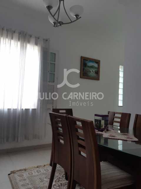 WhatsApp Image 2021-01-22 at 1 - Casa 3 quartos à venda Mesquita,RJ - R$ 1.365.000 - JCCA30011 - 17