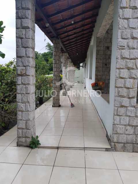 WhatsApp Image 2021-01-22 at 1 - Casa 3 quartos à venda Mesquita,RJ - R$ 1.365.000 - JCCA30011 - 3
