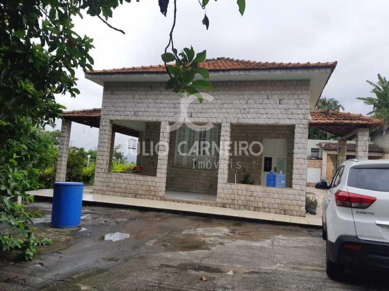 WhatsApp Image 2021-01-22 at 1 - Casa 3 quartos à venda Mesquita,RJ - R$ 1.365.000 - JCCA30011 - 4
