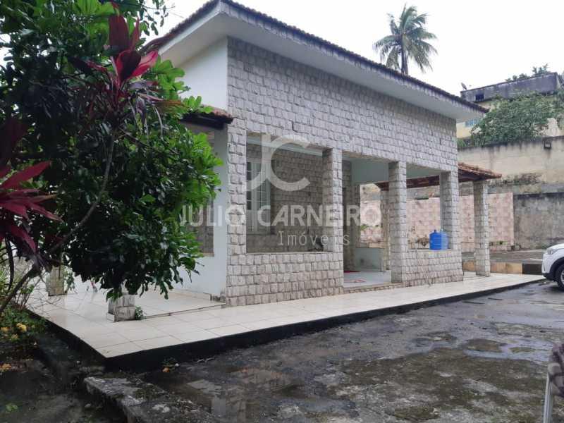 WhatsApp Image 2021-01-22 at 1 - Casa 3 quartos à venda Mesquita,RJ - R$ 1.365.000 - JCCA30011 - 1
