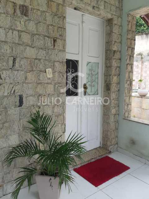 WhatsApp Image 2021-01-22 at 1 - Casa 3 quartos à venda Mesquita,RJ - R$ 1.365.000 - JCCA30011 - 5