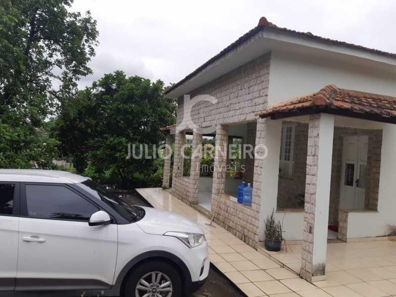 WhatsApp Image 2021-01-22 at 1 - Casa 3 quartos à venda Mesquita,RJ - R$ 1.365.000 - JCCA30011 - 6