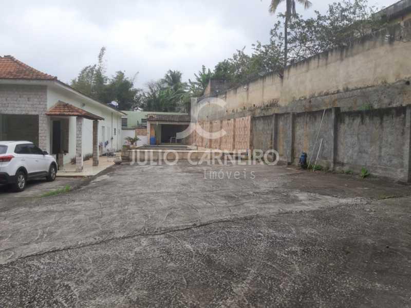 WhatsApp Image 2021-01-22 at 1 - Casa 3 quartos à venda Mesquita,RJ - R$ 1.365.000 - JCCA30011 - 19