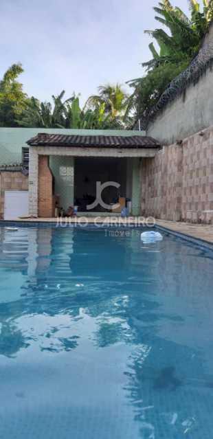 WhatsApp Image 2021-01-22 at 1 - Casa 3 quartos à venda Mesquita,RJ - R$ 1.365.000 - JCCA30011 - 18