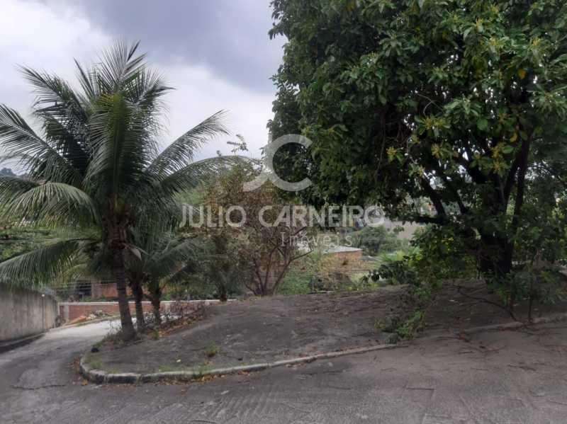 WhatsApp Image 2021-01-22 at 1 - Casa 3 quartos à venda Mesquita,RJ - R$ 1.365.000 - JCCA30011 - 23
