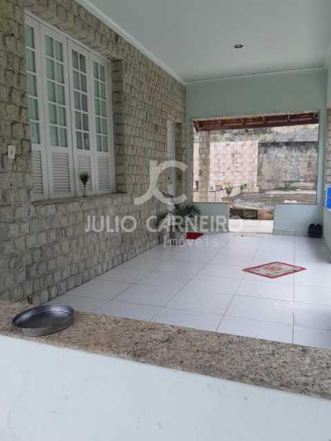 WhatsApp Image 2021-01-22 at 1 - Casa 3 quartos à venda Mesquita,RJ - R$ 1.365.000 - JCCA30011 - 8
