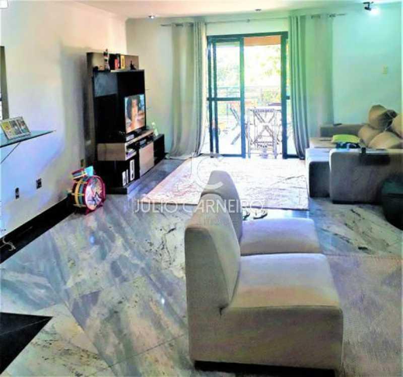 3Resultado - Apartamento 3 quartos à venda Rio de Janeiro,RJ - R$ 1.050.000 - CGAP30008 - 4