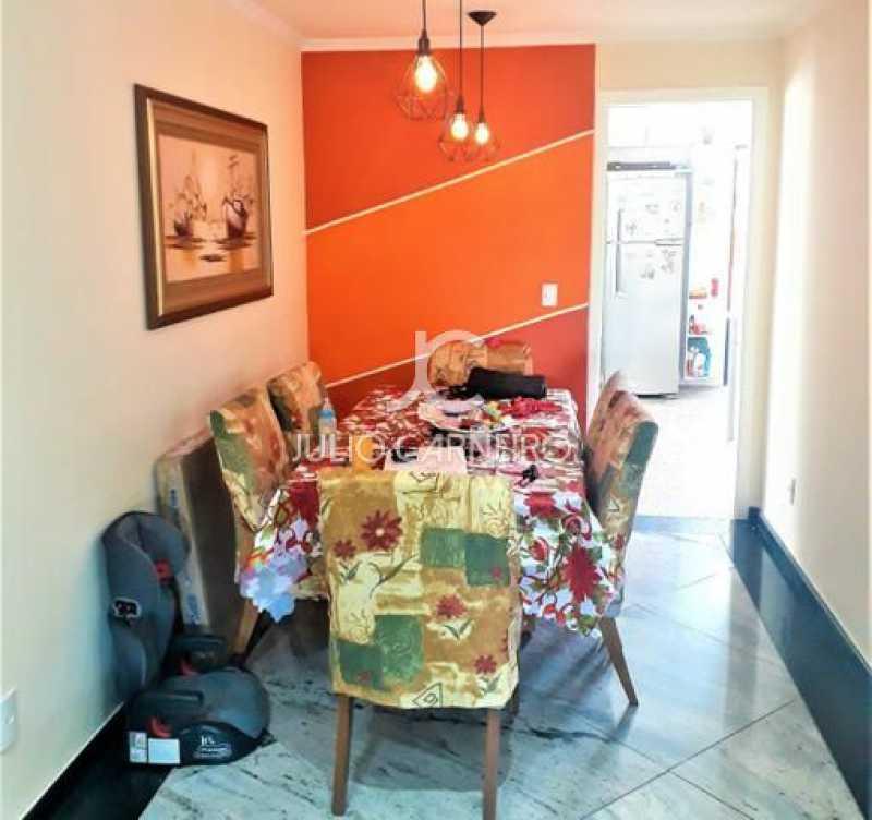 190027011232032Resultado - Apartamento 3 quartos à venda Rio de Janeiro,RJ - R$ 1.050.000 - CGAP30008 - 5
