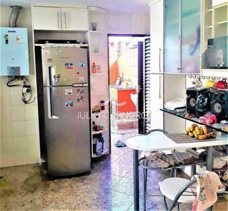 190027019332584Resultado - Apartamento 3 quartos à venda Rio de Janeiro,RJ - R$ 1.050.000 - CGAP30008 - 6