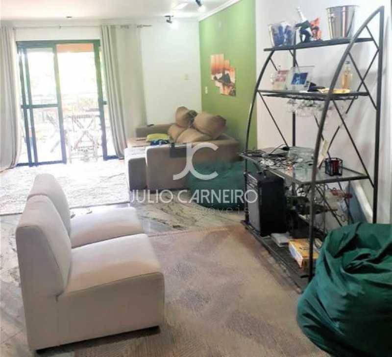 194027012273043Resultado - Apartamento 3 quartos à venda Rio de Janeiro,RJ - R$ 1.050.000 - CGAP30008 - 3