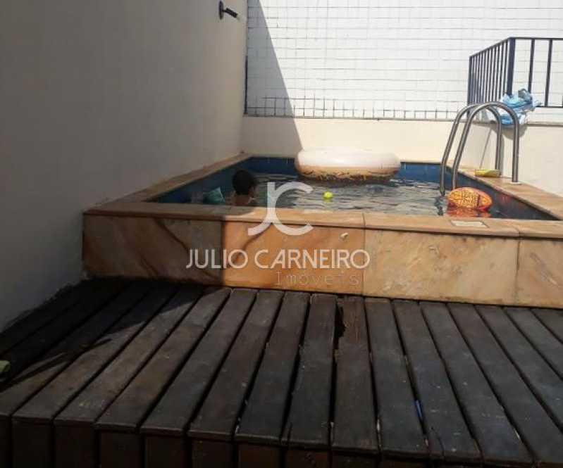 197027018028516Resultado - Apartamento 3 quartos à venda Rio de Janeiro,RJ - R$ 1.050.000 - CGAP30008 - 10