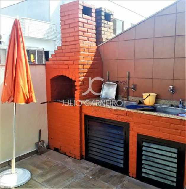 198027010526930Resultado - Apartamento 3 quartos à venda Rio de Janeiro,RJ - R$ 1.050.000 - CGAP30008 - 11