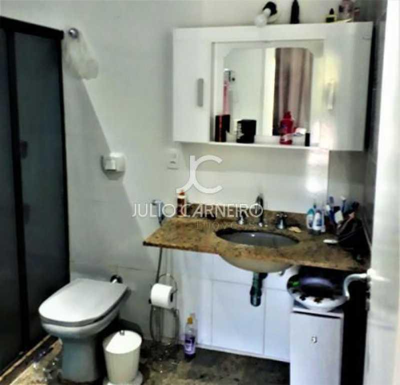 199027010184493Resultado - Apartamento 3 quartos à venda Rio de Janeiro,RJ - R$ 1.050.000 - CGAP30008 - 7
