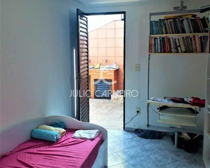 199027016381582Resultado - Apartamento 3 quartos à venda Rio de Janeiro,RJ - R$ 1.050.000 - CGAP30008 - 9