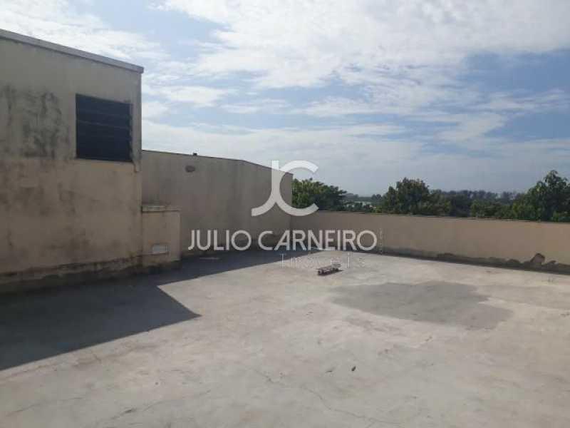 KResultado - Apartamento 3 quartos à venda Rio de Janeiro,RJ - R$ 1.050.000 - CGAP30008 - 14