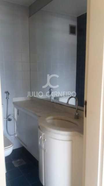 WhatsApp Image 2021-01-22 at 1 - Sala Comercial à venda Rio de Janeiro,RJ - R$ 450.000 - JCSL00087 - 4