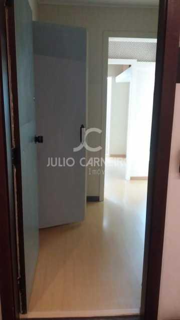 WhatsApp Image 2021-01-22 at 1 - Sala Comercial à venda Rio de Janeiro,RJ - R$ 450.000 - JCSL00087 - 5