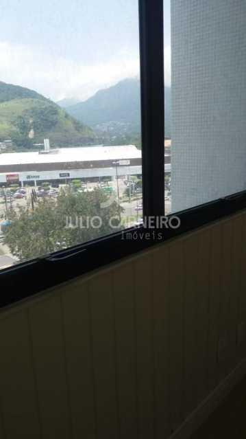 WhatsApp Image 2021-01-22 at 1 - Sala Comercial à venda Rio de Janeiro,RJ - R$ 450.000 - JCSL00087 - 10