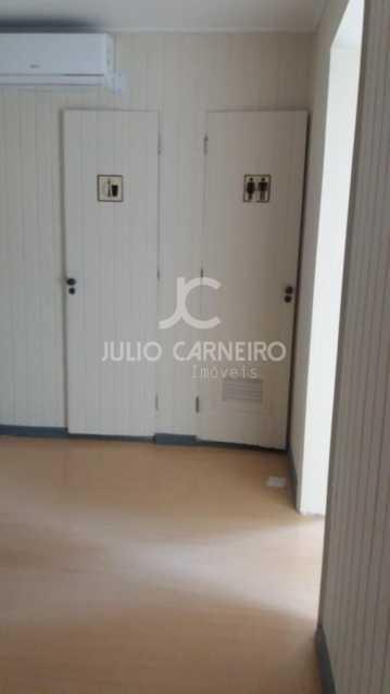 WhatsApp Image 2021-01-22 at 1 - Sala Comercial à venda Rio de Janeiro,RJ - R$ 450.000 - JCSL00087 - 11