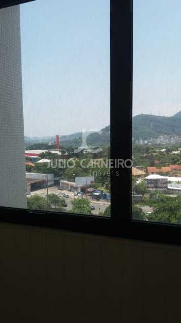 WhatsApp Image 2021-01-22 at 1 - Sala Comercial à venda Rio de Janeiro,RJ - R$ 450.000 - JCSL00087 - 12