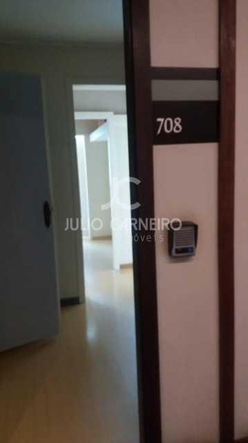 WhatsApp Image 2021-01-22 at 1 - Sala Comercial à venda Rio de Janeiro,RJ - R$ 450.000 - JCSL00087 - 16