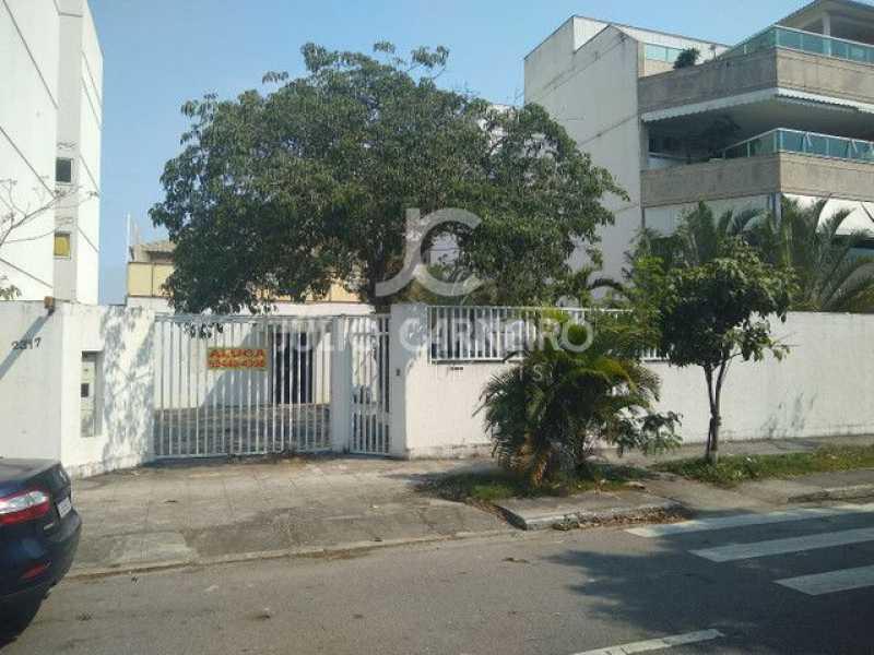 CASA GENARO 01Resultado - Casa Comercial 750m² para alugar Rio de Janeiro,RJ - R$ 17.000 - JCCC00001 - 5