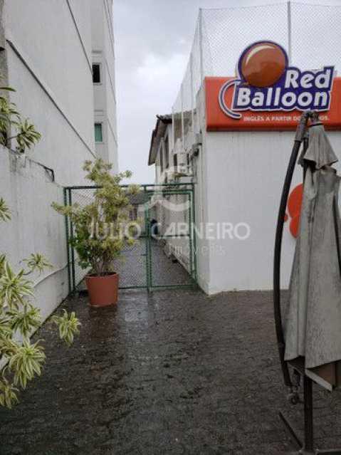CASA GENARO 04Resultado - Casa Comercial 750m² para alugar Rio de Janeiro,RJ - R$ 17.000 - JCCC00001 - 4