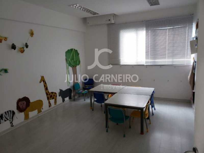 CASA GENARO 06 1Resultado - Casa Comercial 750m² para alugar Rio de Janeiro,RJ - R$ 17.000 - JCCC00001 - 8