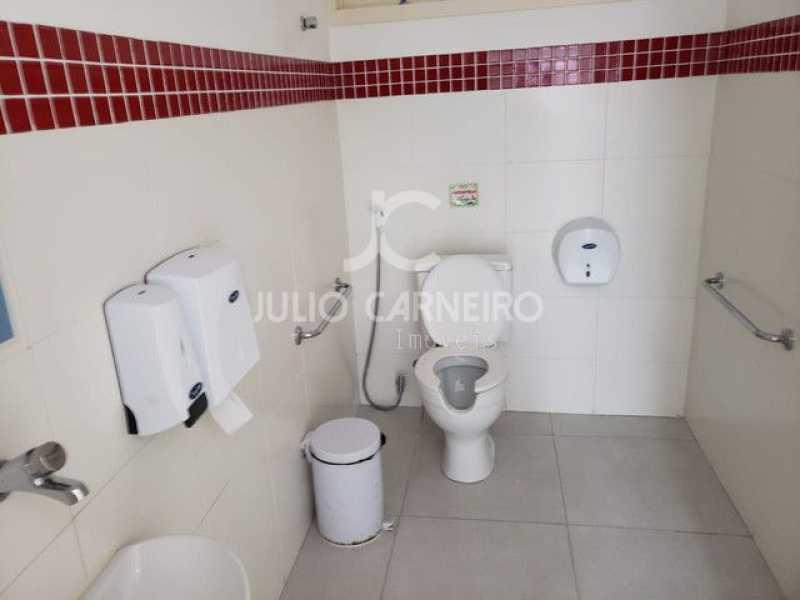 CASA GENARO 07Resultado - Casa Comercial 750m² para alugar Rio de Janeiro,RJ - R$ 17.000 - JCCC00001 - 10