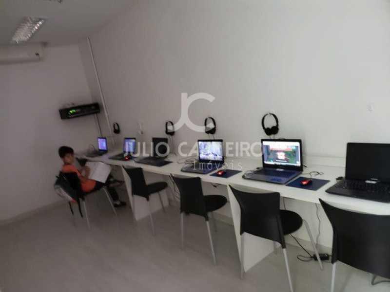 CASA GENARO 08Resultado - Casa Comercial 750m² para alugar Rio de Janeiro,RJ - R$ 17.000 - JCCC00001 - 11