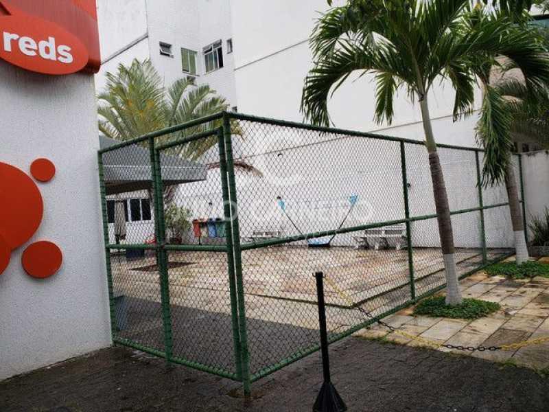 CASA GENARO 09Resultado - Casa Comercial 750m² para alugar Rio de Janeiro,RJ - R$ 17.000 - JCCC00001 - 12