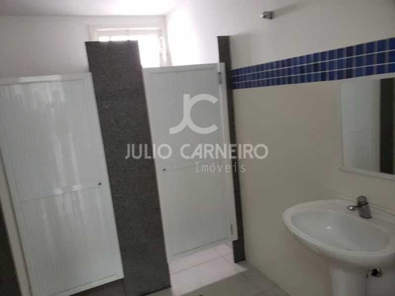 CASA GENARO 10Resultado - Casa Comercial 750m² para alugar Rio de Janeiro,RJ - R$ 17.000 - JCCC00001 - 13