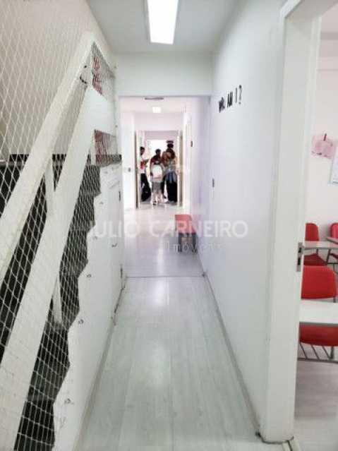 CASA GENARO 13Resultado - Casa Comercial 750m² para alugar Rio de Janeiro,RJ - R$ 17.000 - JCCC00001 - 14