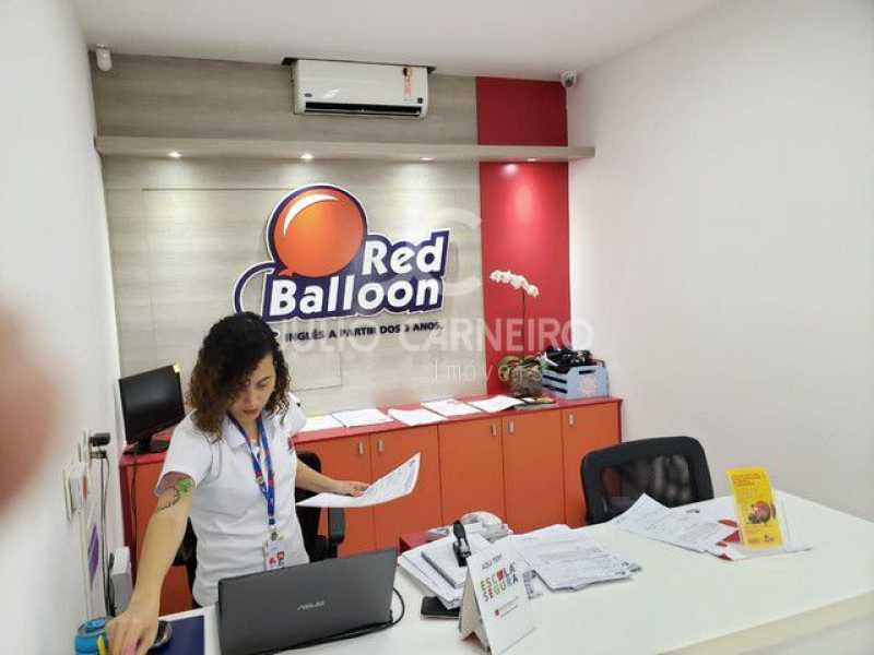 CASA GENARO 14Resultado - Casa Comercial 750m² para alugar Rio de Janeiro,RJ - R$ 17.000 - JCCC00001 - 15