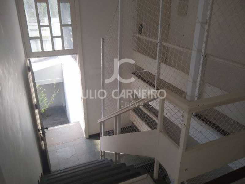 CASA GENARO 15Resultado - Casa Comercial 750m² para alugar Rio de Janeiro,RJ - R$ 17.000 - JCCC00001 - 16