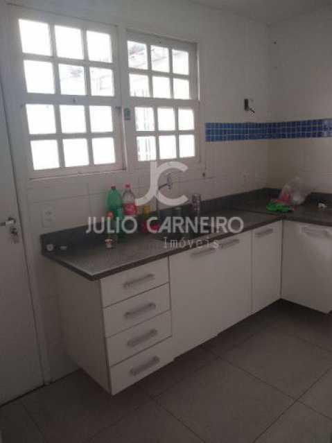 CASA GENARO 17Resultado - Casa Comercial 750m² para alugar Rio de Janeiro,RJ - R$ 17.000 - JCCC00001 - 18