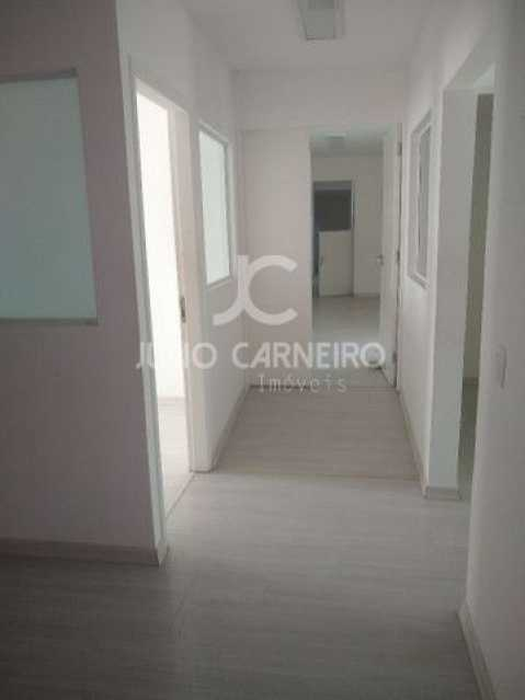 CASA GENARO 18Resultado - Casa Comercial 750m² para alugar Rio de Janeiro,RJ - R$ 17.000 - JCCC00001 - 19