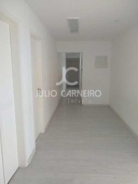CASA GENARO 20Resultado - Casa Comercial 750m² para alugar Rio de Janeiro,RJ - R$ 17.000 - JCCC00001 - 20