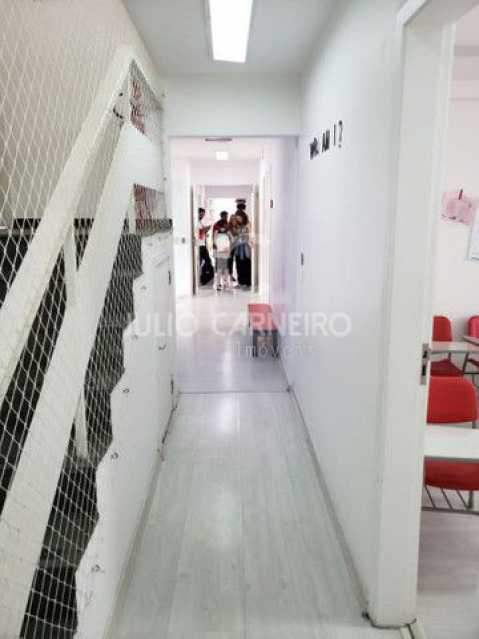CASA GENARO 21Resultado - Casa Comercial 750m² para alugar Rio de Janeiro,RJ - R$ 17.000 - JCCC00001 - 21
