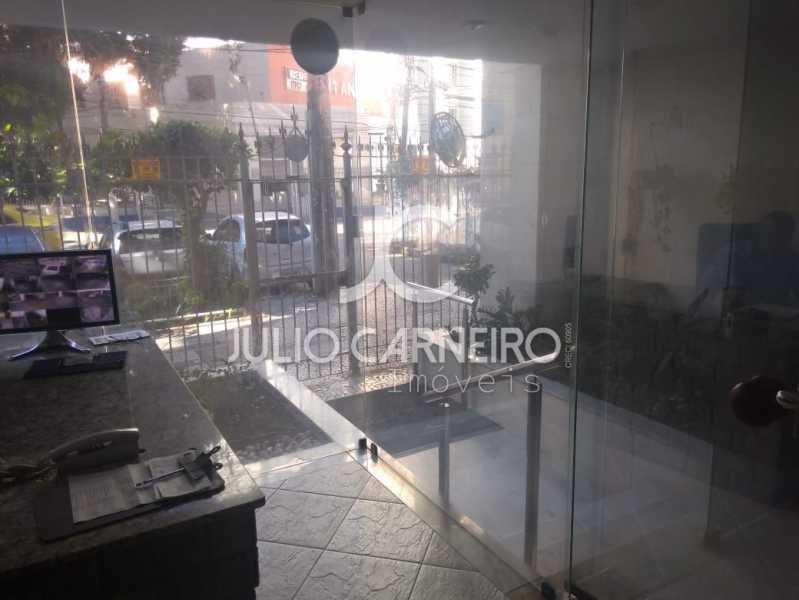 WhatsApp Image 2021-01-25 at 1 - Apartamento 4 quartos à venda Rio de Janeiro,RJ - R$ 585.000 - CGAP40002 - 1